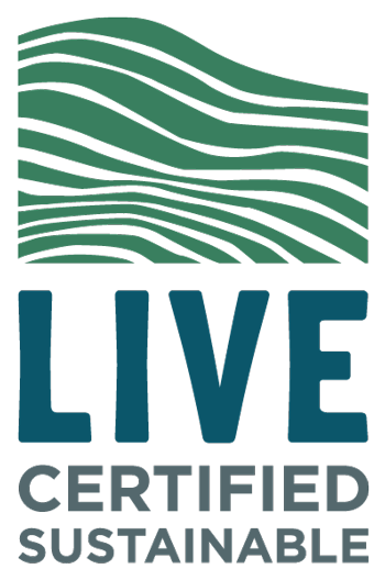 LIVE Certified