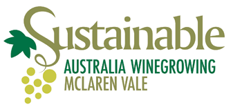 Sustainable Australia Winegrowing