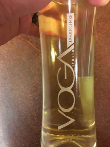 Voga - Sparkling - N.V.