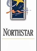 Northstar - Columbia Valley Merlot - 2012