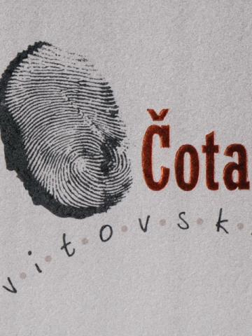 Čotar - Vitovska - 2011