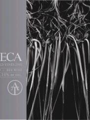 Bodegas Ateca - Atteca Old Vines - 2014