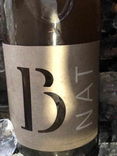 Barth - B NAT - 2014