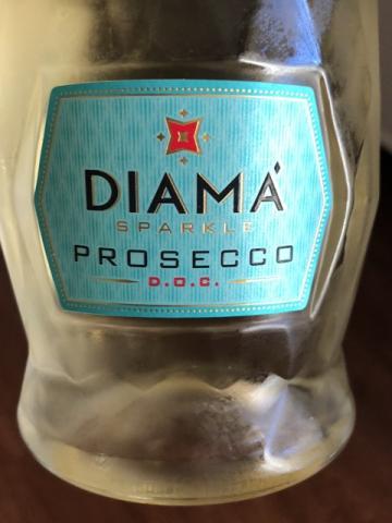 Diama - Prosecco - N.V.